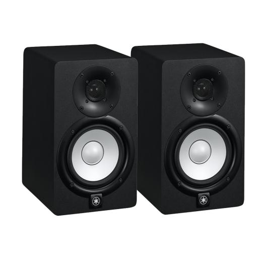 yamaha-hs5-studio-monitor-pair-36027709-0-1386670913000