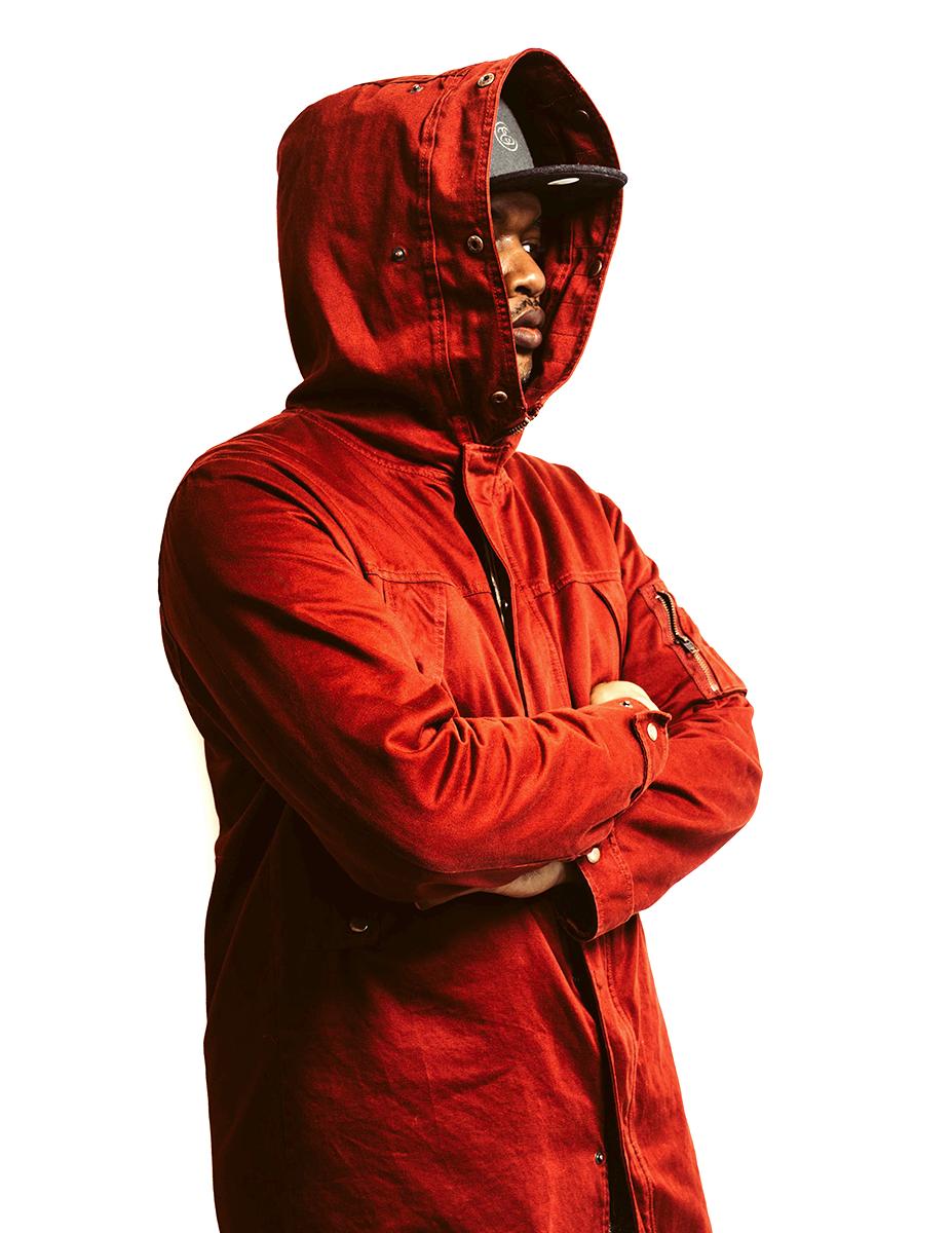 DJ Teck-00740