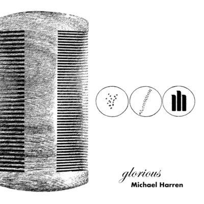 Home - Michael Harren