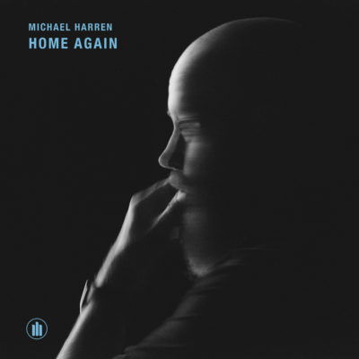 Michael Harren - Home Again